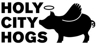 holy city hogs